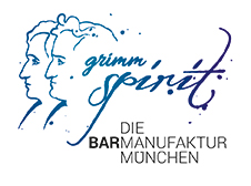 Kontakt Grimm Spirit