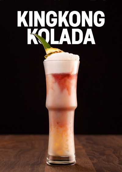 kinkong_kollada