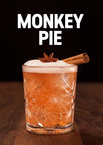 monkey_pie
